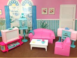 princess home decoration games barbie home decor barbie princess charm school room decoration games