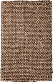 Jute Rug Backing Jute Brings A Magnificent Chunky Texture To Any Space