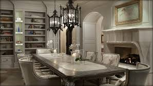 transitional dining room sets transitional dining room chairs