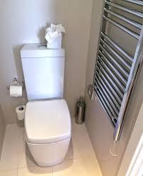 modern composting toilet u2013 albertcoward co