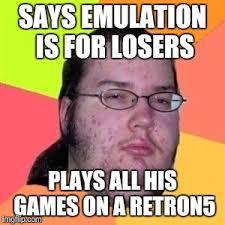 Nerd Meme Guy - fat nerd guy memes imgflip