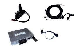 bluetooth audi bluetooth with sap retrofit for audi a4 b8 mmi 2g