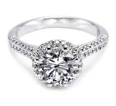 how much do engagement rings cost cost of wedding rings how much do verragio engagement rings cost