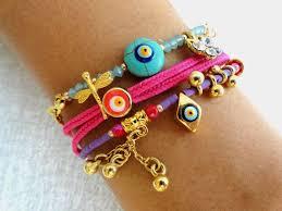 fashion evil eye bracelet images 228 best nazar boncuk images evil eye eyes and turkey jpg