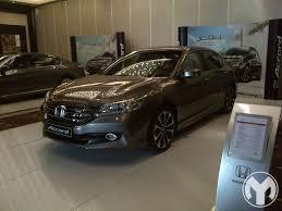 2015 honda accord v6 honda accord 2015 3 5l v6 sport in uae car prices specs