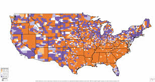 Interactive Maps 4 Amazing Interactive Maps Carolina Demography