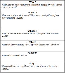 template of questions 29 images of questions template enter in lines infovia net