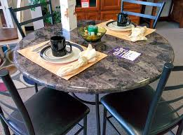 Kitchen Table Sales by 10 Best Advertising Images On Pinterest Grand Opening Orlando