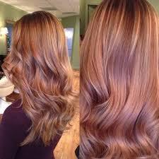 best 25 light auburn ideas on light auburn hair color