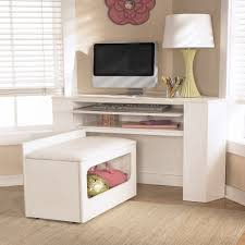 good kids corner desk let u0027s use kids corner desk u2013 home decor