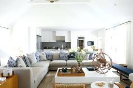Living Room Sectional Sofa Living Room Sectional Couches And Functional Living Room