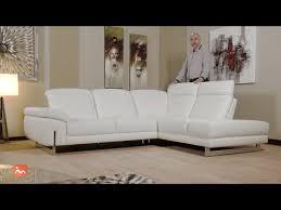 canapé mr meuble conseil d intérieur canapé glam