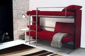 Doc Sofa Bunk Bed Doc Sofa Bunk Bed Vurni