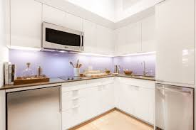 how much to build a garage apartment carmel place leasing new york city u0027s first micro apartments