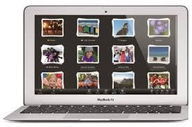 best black friday laptop deals analysis best black friday laptop deals 2014 computershopper com