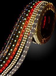 Rv Awning Led Lights Best 25 Awning Lights Ideas On Pinterest Camper Lights Cheap