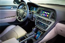 2015 nissan altima navigation update carplay u0026 android auto updates ready for more 2015 2016 hyundai