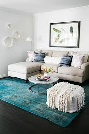 Teal Color Sofa by 50 Living Room Designs For Small Spaces Beige Sofa Living Rooms