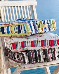 canapé mah jong imitation roche bobois mah jong sofa size savae org