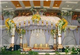 indian wedding mandap prices bangalore stage decoration design 346 wedding flower decoration