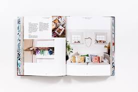 Design Bloggers At Home Review The New Bohemians Cool And Collected Homes Justina Blakeney