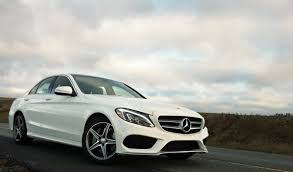 cars mercedes 2015 2015 mercedes benz c400 4matic review an actual luxury car