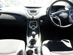 2012 hyundai elantra gls for sale robbie tripp motors used mercedes car dealer cape town