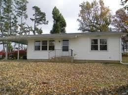 4 Bedroom Houses For Rent In Salem Oregon Salem Real Estate Salem Mo Homes For Sale Zillow