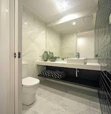 159 best caesarstone bathrooms images on pinterest bathroom