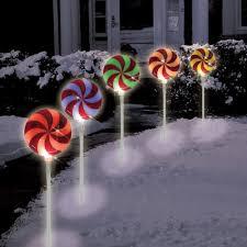 kindy s factory outlet pathmarker led light show set of 5