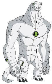 image echoecho humungousaur png ben 10 fan fiction wiki