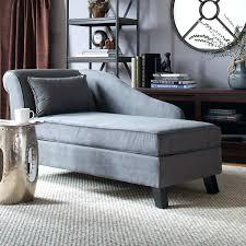 White Chaise Lounge Chaise Lounges Chaise Lounge Navy Blue Sofa Modern Furniture
