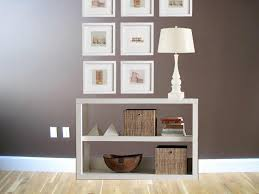 Cheap White Bookcases For Sale by Tree Bookcase Unique Modern White Painted Oak Wood Small