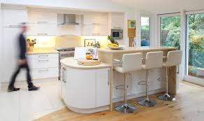 great options of preferring a kitchen idea ireland kitchen and decor