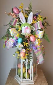 Easter Lantern Decorations by 404 Best Lantern Images On Pinterest Lantern Centerpieces