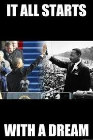 Black History Month Memes - celebrate black history month black history people black history