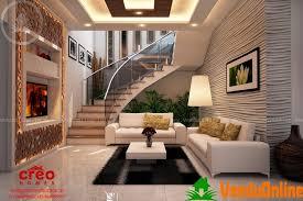 Interior Homes Designs Home Interior Designers Duplex Home 3d Home Interior Design