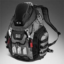 Oakley Kitchen Sink Pack Oakley Kitchen Sink Backpack Panther Project
