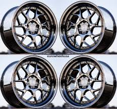 used 2016 subaru wrx sti wheels for sale sti wheels 5x100 ebay
