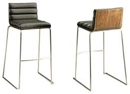24 Inch Bar Stools With Back Stylish 26 Inch Bar Stools With Back Incredible 24 Inch Bar Stool