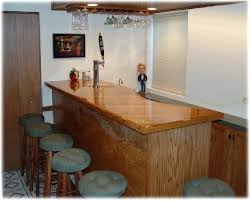 free home bar plans small home bar plans home bar designs and layouts small home bar