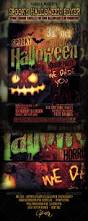 hi res halloween images 97 best flyer ideas templates images on pinterest flyer template
