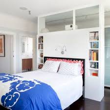 closet behind bed fantastic closet ideas behind the bed how to organize