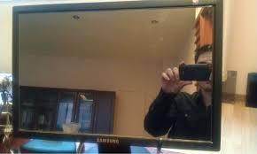 Two Way Mirror Bathroom by Bathroom Tv Mirror Magic Mirror Glass One Way Mirror Glass Buy