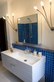 images of bathroom vanity lighting bathroom vanity lighting choose and position lights and light