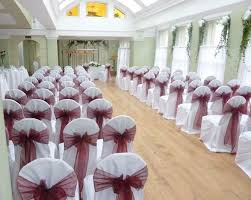 Cheap Chair Cover Cheap Chair Cover Hire 79p Wedding Stage Uplift Hire 299 Stage