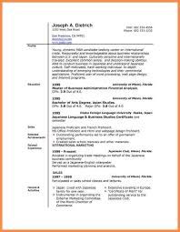 Resume Templates Google Docs In English Free Microsoft Office Resume Templates Resume Template And