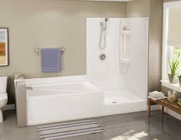 Bathroom Stalls Without Doors Positive Facts About Walk In Showers Without Door Homesfeed
