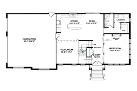 small one level house plans small one room house plans level house plans with bonus room one