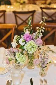 Wedding Flowers Sunshine Coast Sunshine Coast Wedding Flowers Antique Crystal Vases Pinterest